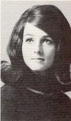 Lisa Heinrich