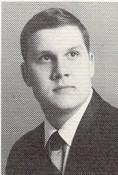 Michael Helms
