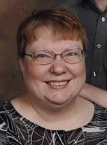 Pam Mitman