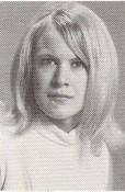 Kathy Paxson