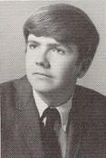 Paul Quigley