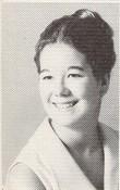 Georgina Stewart
