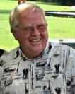 Tom Donthnier ('71)