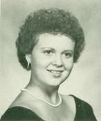 Karen Dykeman