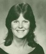Debbie Glover
