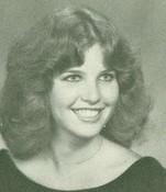 Deborah Kubitzky