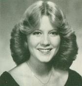 Bonnie Osborn