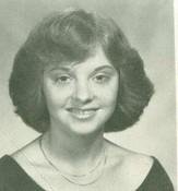 Virginia Scott