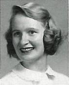 Ann Beyer
