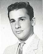 Ronald Centanni