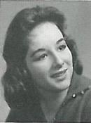Carol Kay Chappelle