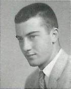 Charles John Paul Coughlan