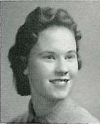 Margaret Ann Cunningham