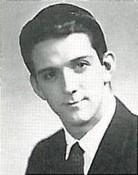 Hal George Daugherty