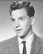 Jack Herbert Dawson