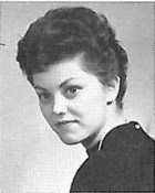 Susan Carole Ercoli