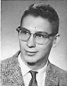 Fred Carl Falkner