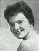 Martha Louise Fuchssteiner