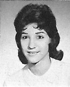 Jo Ann Carol Gentile