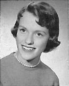 Susan Kay Gibson