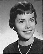 Sandra Gail Grosscup