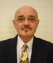 Dennis John Helfritch