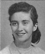 Nancy Lee Jordan