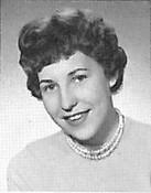 Alice Ann Keizer