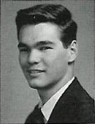 Jon Willard Knudson