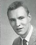 James Brian Long