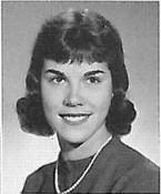 Barbara Jean Mowchan
