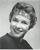 Dawne Elaine Rohl
