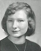 Patricia Ellen Sandner
