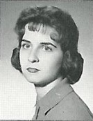 Arlene Michele Sheridan