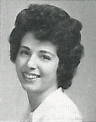 Judith Lee Spinelli