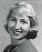 L. Susan Stark