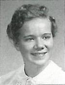 Carol Marie Stone