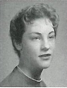 Nancy June Stott