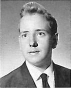 Roger Allen Wiegand