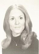 Deborah Wilbur