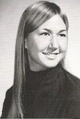Martha Gilman