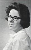 Linda Kerwood