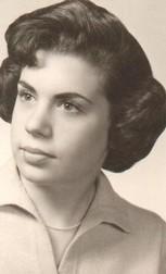 Barbara Silverman