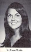 Kathleen Bosko