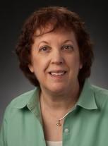 Irene Feldstein