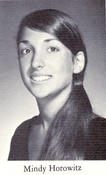 Mindy Horowitz