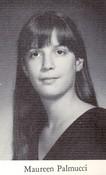 Maureen Palmucci
