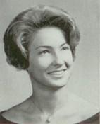 Nancy Barner (Brock)