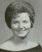 Carol Bethel
