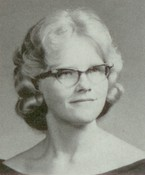 Linda Harbison